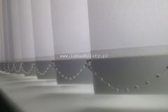 Galeria-zaluzje-pionowe-verticale-029