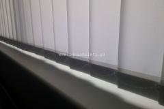 Galeria-zaluzje-pionowe-verticale-032