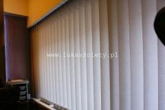 Galeria-zaluzje-pionowe-verticale-033