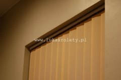 Galeria-zaluzje-pionowe-verticale-034