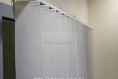Galeria-zaluzje-pionowe-verticale-035