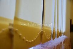 Galeria-zaluzje-pionowe-verticale-036