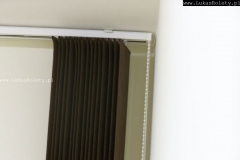Galeria-zaluzje-pionowe-verticale-037