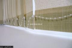 Galeria-zaluzje-pionowe-verticale-038
