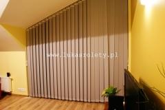 Galeria-zaluzje-pionowe-verticale-040