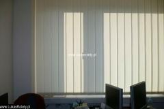Galeria-zaluzje-pionowe-verticale-041