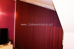 Galeria-zaluzje-pionowe-verticale-042