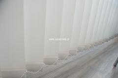 Galeria-zaluzje-pionowe-verticale-043