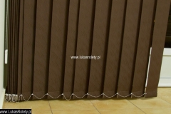 Galeria-zaluzje-pionowe-verticale-046