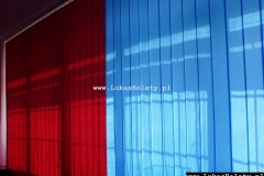 Galeria-zaluzje-pionowe-verticale-047