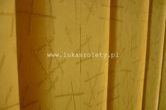 Galeria-zaluzje-pionowe-verticale-054
