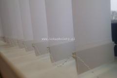 Galeria-zaluzje-pionowe-verticale-055