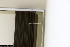 Galeria-zaluzje-pionowe-verticale-057