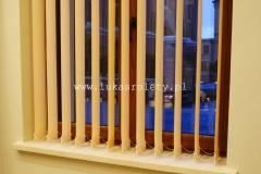 Galeria-zaluzje-pionowe-verticale-059