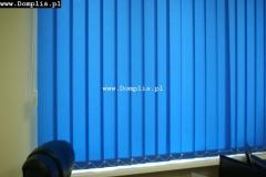 Galeria-zaluzje-pionowe-verticale-061