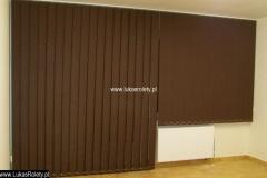 Galeria-zaluzje-pionowe-verticale-064