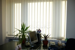 Galeria-zaluzje-pionowe-verticale-065