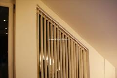 Galeria-zaluzje-pionowe-verticale-066