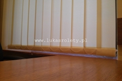 Galeria-zaluzje-pionowe-verticale-067