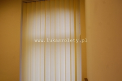 Galeria-zaluzje-pionowe-verticale-071