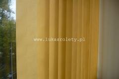 Galeria-zaluzje-pionowe-verticale-074