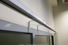 Galeria-zaluzje-pionowe-verticale-075