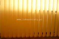 Galeria-zaluzje-pionowe-verticale-076