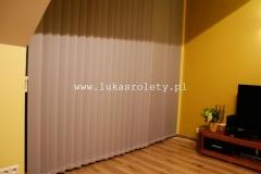 Galeria-zaluzje-pionowe-verticale-077