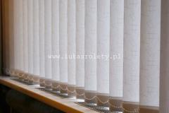Galeria-zaluzje-pionowe-verticale-078
