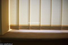 Galeria-zaluzje-pionowe-verticale-079