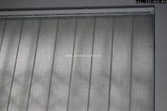 Galeria-zaluzje-pionowe-verticale-081
