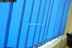 Galeria-zaluzje-pionowe-verticale-082