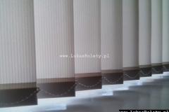 Galeria-zaluzje-pionowe-verticale-084