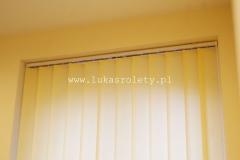 Galeria-zaluzje-pionowe-verticale-085