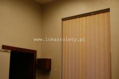 Galeria-zaluzje-pionowe-verticale-086