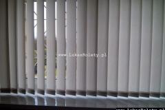 Galeria-zaluzje-pionowe-verticale-087
