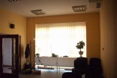 Galeria-zaluzje-pionowe-verticale-088