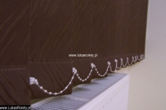 Galeria-zaluzje-pionowe-verticale-091