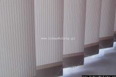 Galeria-zaluzje-pionowe-verticale-096
