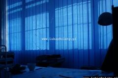 Galeria-zaluzje-pionowe-verticale-098