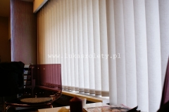 Galeria-zaluzje-pionowe-verticale-101