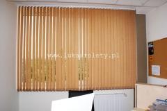 Galeria-zaluzje-pionowe-verticale-102