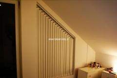 Galeria-zaluzje-pionowe-verticale-103