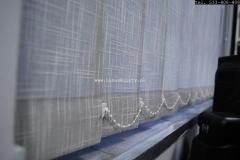 Galeria-zaluzje-pionowe-verticale-104