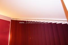 Galeria-zaluzje-pionowe-verticale-106