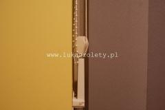Galeria-zaluzje-pionowe-verticale-107