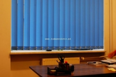 Galeria-zaluzje-pionowe-verticale-108