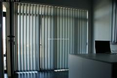 Galeria-zaluzje-pionowe-verticale-170