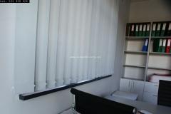 Galeria-zaluzje-pionowe-verticale-171