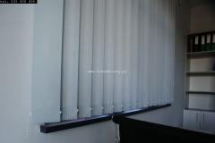 Galeria-zaluzje-pionowe-verticale-172
